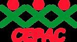 Logo Cepac.png