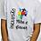 Thumbnail: Camiseta Inclusão Não é Favor