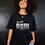 Thumbnail: Camiseta Sou Voluntário