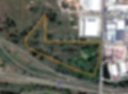 AEROTON X56_edited.jpg