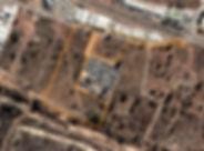 STORMILL%2520X13_edited_edited.jpg