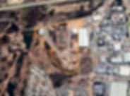 ORMONDE%2520X50_edited_edited.jpg