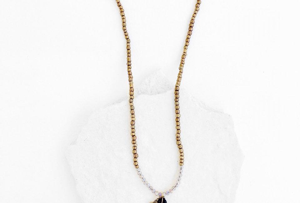 Collar Shiva