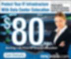 RACK59-300x250-80U-shared-banner-ad-4-30