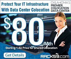 RACK59-300x250-80U-shared-banner-ad-4-30
