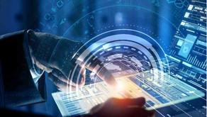 Discover the Ease of Digital fleet management