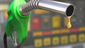 How to save fuel with GPS Tracking System