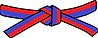 Blue with Red Stripe.png
