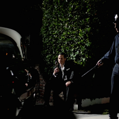 HES-A-VAGRANT-LAPD-1024x549.png
