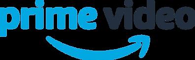 Amazon_Prime_Video_logo.png