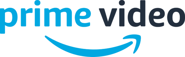 Amazon_Prime_Video_logo.png