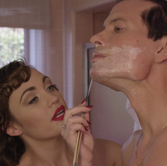 CLOSE-SHAVE-1024x548.png