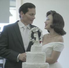 wedding-1024x935.png