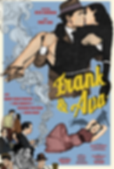 FRANKAVA_POSTER_FULL_RES-370x548.png