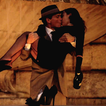 Screen-kissing-fountain-cropped-1024x851