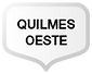 Quilmes Oeste