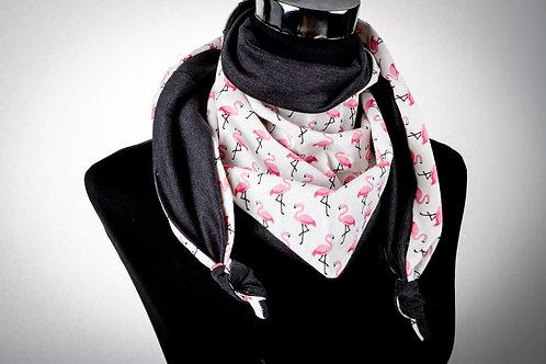 Maxi foulard CAPELLA
