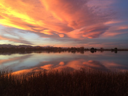 Jefferson County, Colorado