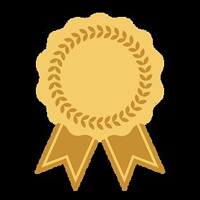 medalla-01.png