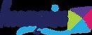 Logo Imagix.png
