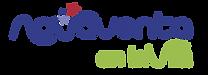 logo_Novaventa_en_la_vía_-_endoso_Grup