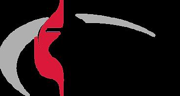 Logo EmK.png
