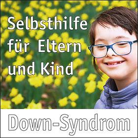 Downsyndrom.jpg