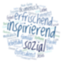 TagCloud_EmK-Pegnitz.png