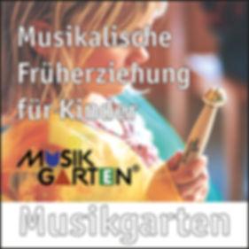 Musikgarten.jpg