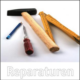 Reparaturen.jpg