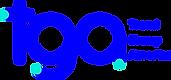 logo tga alternativo - azul - 650px.png