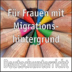 Deutschunterricht.jpg