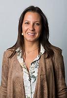 Carolina Garafulich.jpg