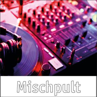 Mischpult.jpg