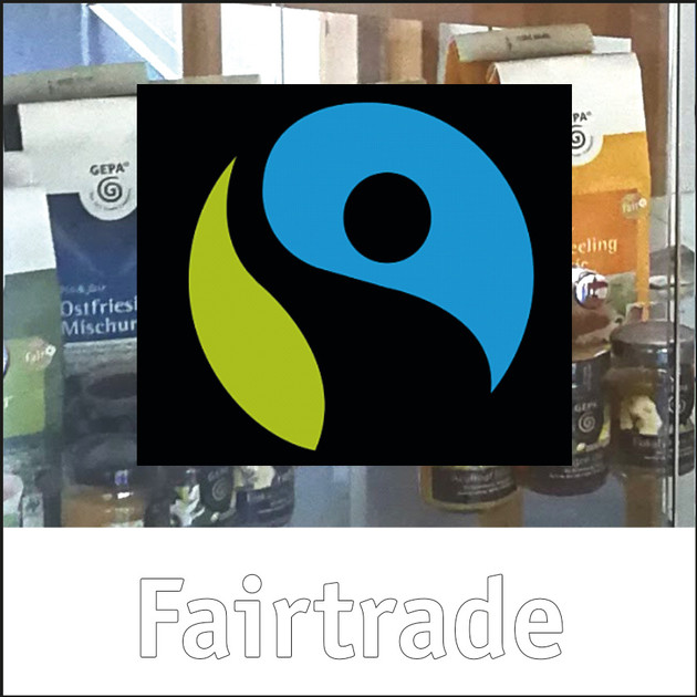 Fairtrade.jpg