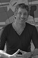 Pablo Castro.JPG