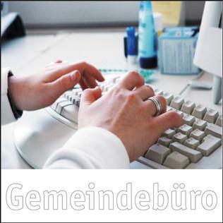 Gemeindebüro.jpg