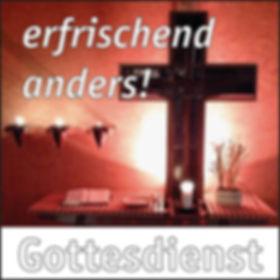 Gottesdienst Flyer.jpg