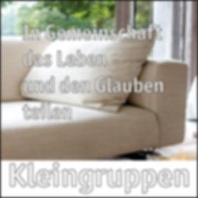 Kleingruppen Flyer.jpg