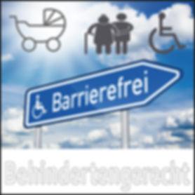 Behindertengerecht.jpg