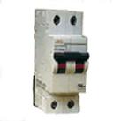 01_AEG-circuit_breaker.png