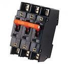 5-sensata-ielr series-hydraulic-circuit-