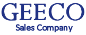 Geeco-Logo.png