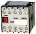 AEG-SH04_16Amp-cr.jpg