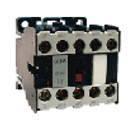 AEG-relays.png
