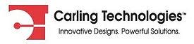 carling_logo.jpg