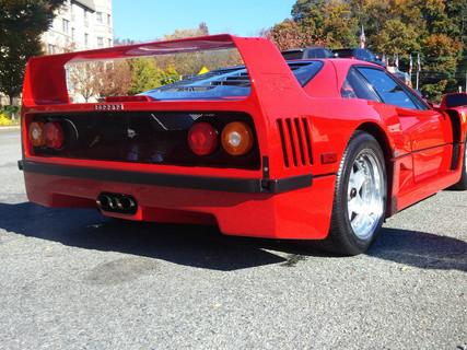 Ferrari F40.jpg