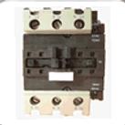02_AEG-eec_contactors.png