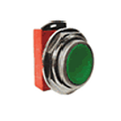 pushbutton.png