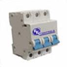 03_AEG-eecc_circuitbreakers_icon.png